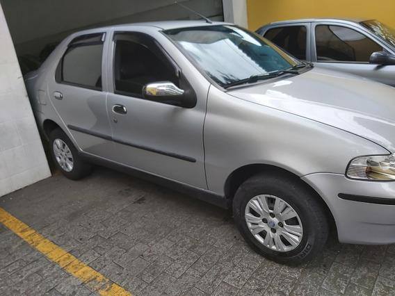 Fiat Siena 1.0 Fire 06 06 Lms Automóveis