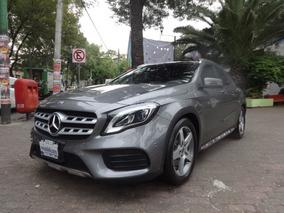 Mercedes-benz Clase Gla 5p Gla 250 Sport,2.0t,ta,qcp,ra18