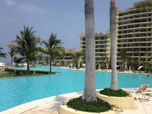 Rentas Vacacionales, Bay View Grand