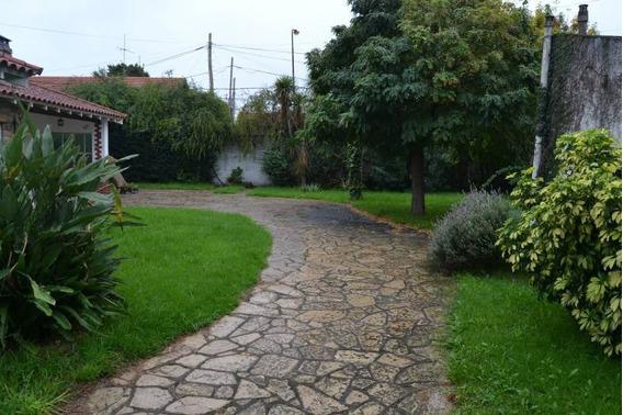 Casa Quinta En Venta En Ramos Mejia