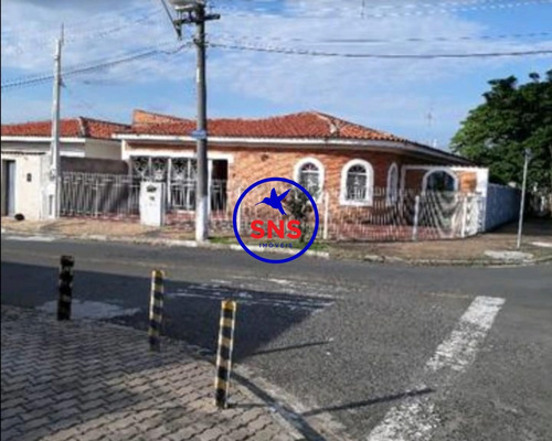 Casa - Ca00322 - 33277082