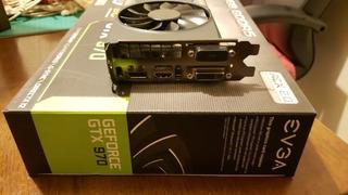 Tarjeta De Video Gtx 970 4gb