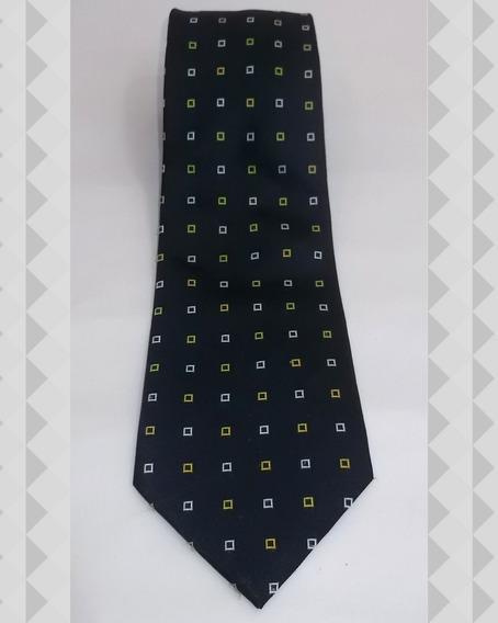 Corbatas Exclusivas Para Caballero 100% Originales.