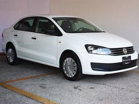 Volkswagen Vento At 2017