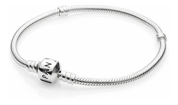 Bracelete Clássico Pandora