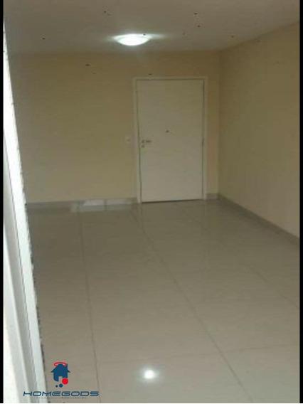 Vende-se Lindo Apartamento, Pronto Pra Morar. Valor Abaixo Do Preço De Mercado, Excelente Oportunidade Para Quem Pretende Sair Do Aluguel, Ou Investidores. - Ap00552 - 32329602