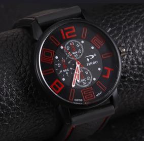 Relógio Pimbo Masculino