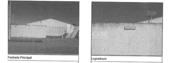 R Joao Angelo Da Fonseca, Regomoleiro, São Gonçalo Do Amarante - 282950