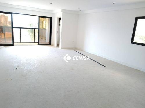 Imagem 1 de 30 de Sala Para Alugar, 52 M² Por R$ 1.700,00/mês - Centro - Indaiatuba/sp - Sa0266
