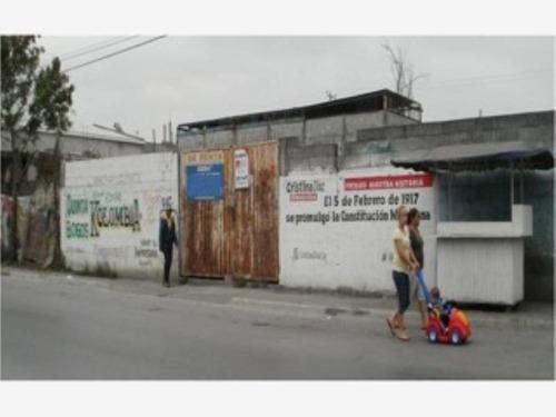 Terreno En Renta En Pueblo Nuevo 5to Sect