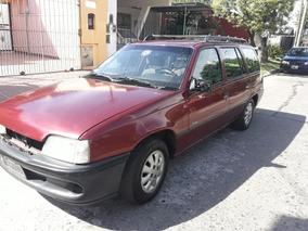Chevrolet Ipanema 1.8 Gl