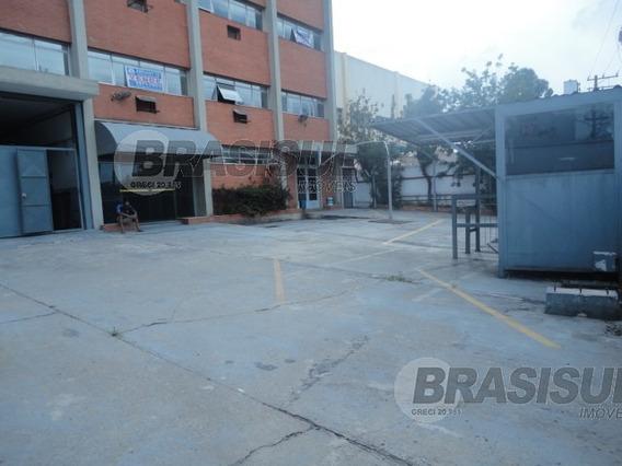 Comercial Para Venda, 0 Dormitórios, Lapa - São Paulo - 2239
