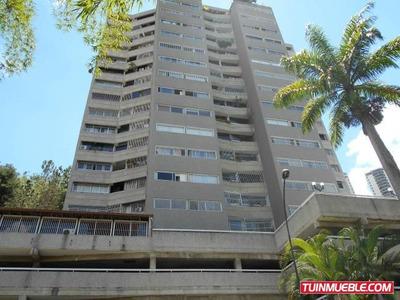 Apartamentos En Venta Jd Mls #16-16324