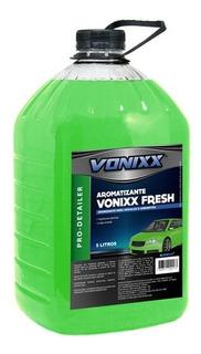 Monte O Seu Carrinho De Produtos Da Vonixx Valor De 1 Produt