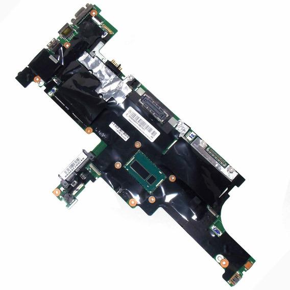 Placa Mãe Lenovo Thinkpad T440 T440s Vivl0 I5-4300u (8006)