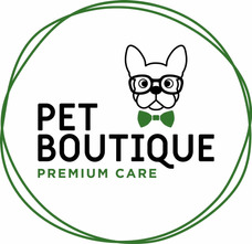 Clínica Veterinária, Pet Shop, Banho E Tosa, Day Care Hotel