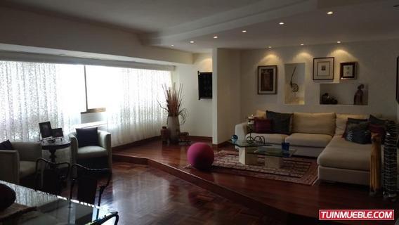 Apartamentos En Venta Mls #19-6953 ! Inmueble A Tu Medida !