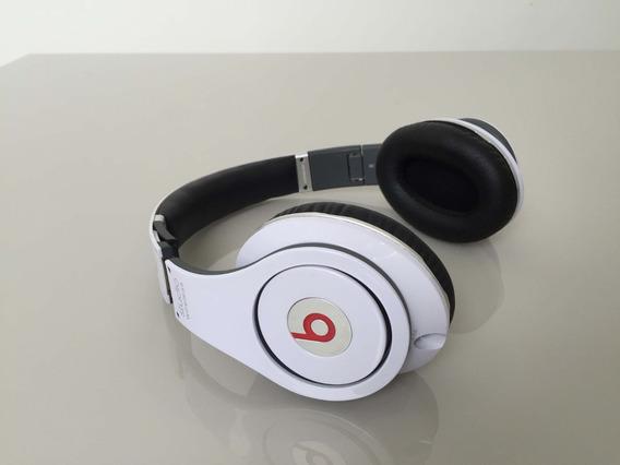 Fone Beats By Dr Dre Wireless Original - Importado Usa
