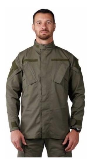 Gandola Assault Verde Bélica, Militar