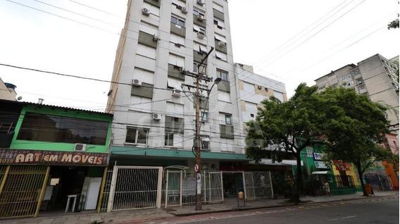 Apartamento - Cidade Baixa - Ref: 145686 - V-145686