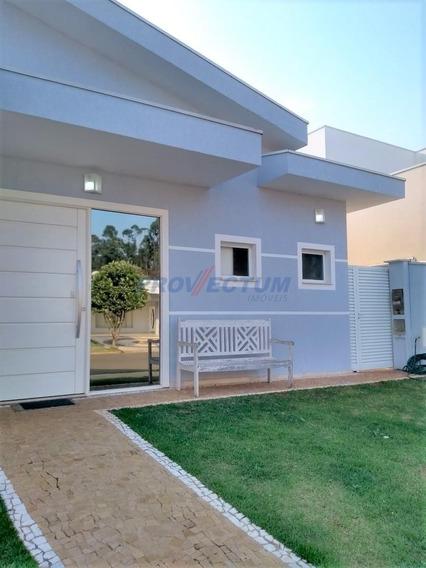 Casa À Venda Em Athenas - Ca272707