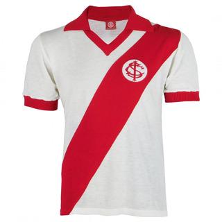 Camisa Internacional Retrô 1954 Masculina N°9
