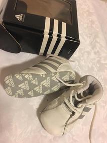 Zapatillas adidas Originales. Talle 19