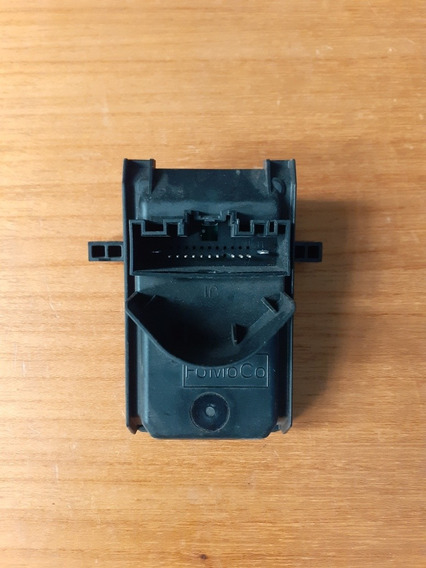 Módulo De Computador Ford Fusion Titanium