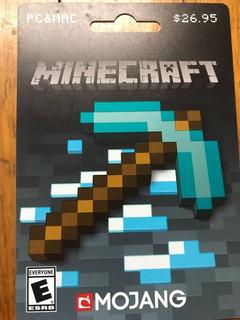 Minecraft Premium Original | Java Pc | Privado Modificable