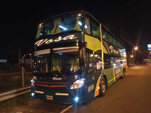 Scania K420