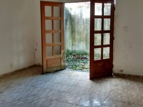 Terreno À Venda, 400 M² Por R$ 200.000,00 - Tarumã - Manaus/am - Te0165