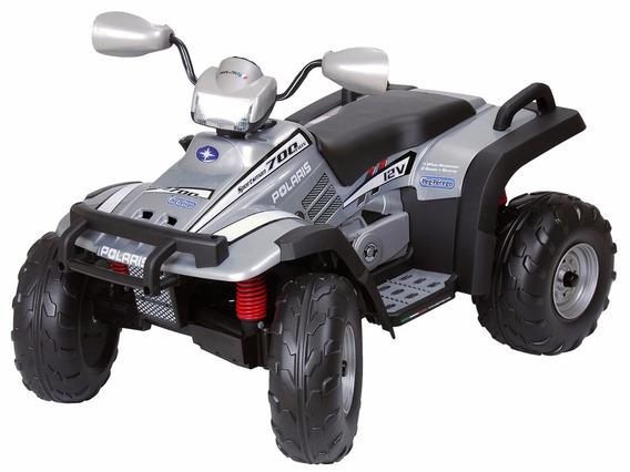 Quadriciclo Infantil Elétrico