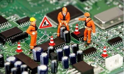 Reparacion De Amplificador Y Reproductor De Vehiculos Y Casa