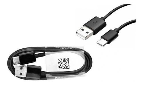 Cable Usb Tipo C 3.0 De 2 Metros, Samsung, Huawei Xiaomi Ax®