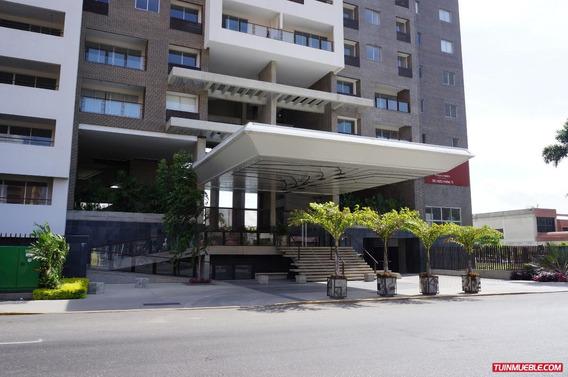 Apartamentos En Venta Parque La Musica