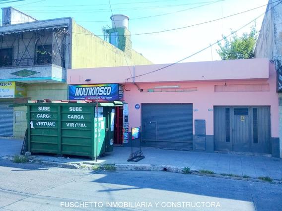 Alquiler - La Tablada - Casa 3 Amb - 752
