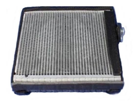 Evaporador Ar Condicionado 2012-2014 Dodge Ram 2500 6.7 Td