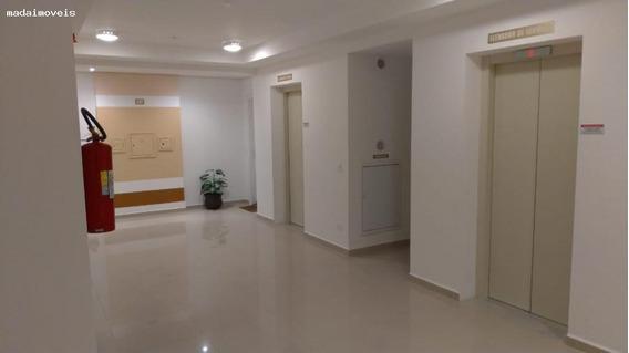 Apartamento Para Locação Em Mogi Das Cruzes, Loteamento Mogilar, 3 Dormitórios, 1 Suíte, 2 Banheiros, 2 Vagas - 2146