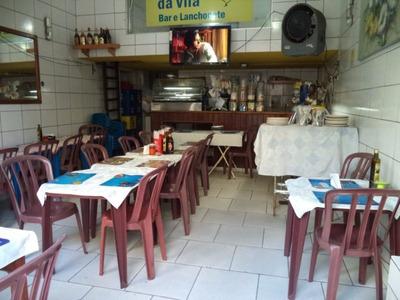 Passa Ponto Comercial - Vila Isabel - Ll100815 - 3509567