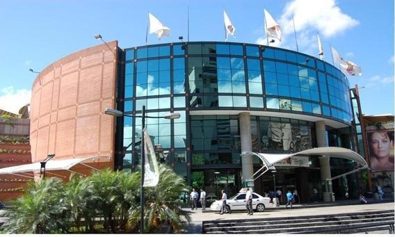 Local, Alquiler, Sambil , Caracas, Caracas, Renta House