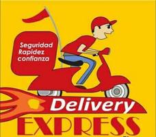 Servicio Delivery Motorizado Lima