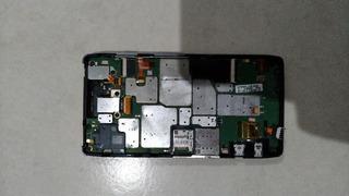 Peças Motorola Razr Xt925 Funcionando