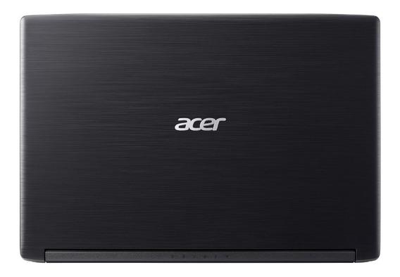 Notebook Acer Quad Core 4gb 500gb 15pol - Promoção