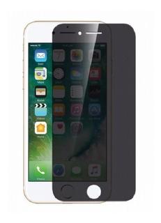 Película De Vidro Preta 3d Apple iPhone 7 E 8 Envio Já!