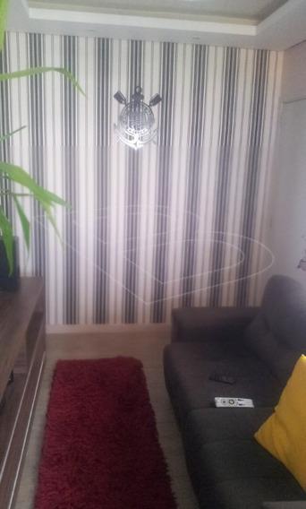 Apartamento Para Venda : Ref:040280.01 - 040280.01
