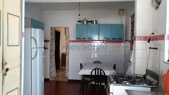 Casa À Venda Em Parque Industrial - Ca274922