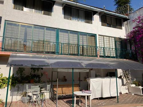 Casa En Venta Club De Golf Cuernavaca - Super Oportunidad!!!