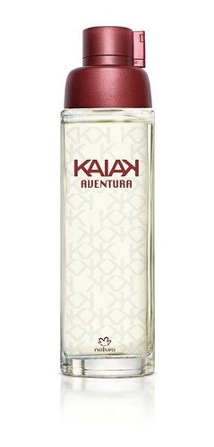 Colonia Femenina Natura Kaiak Aventura - mL a $745