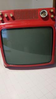 Tv Byn Noblex 320