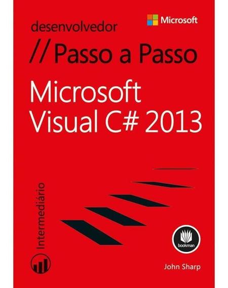 Microsoft Visual C 2013 - Bookman